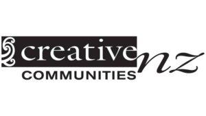 creative-communities-nz logo