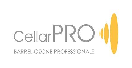 Cellar PRO logo sml